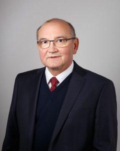 Tomasz Działyński