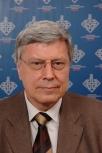Tadeusz Ereciński