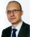 Wojciech Fabrycki