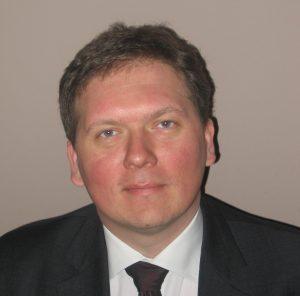 Dariusz Fuchs