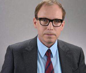 Marek Gajek