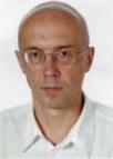 Jur Gruszczyński