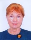 Éva Horváth