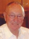 J. Martin Hunter