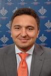 Bartłomiej Jankowski
