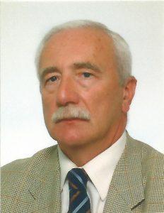 Adam Jaroszyński