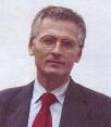 Jacek Jonak