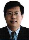 Liu Junhai