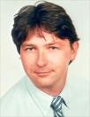 Przemysław Katner