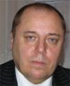 Bohuslaw Klein