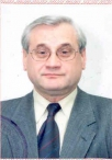 S. Aleksander Komarow