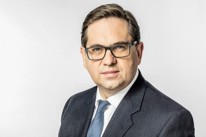 Christian Walther Konrad