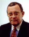 Andrzej Krzysztof Koźmiński