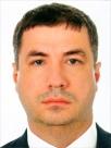 Robert Krasnodębski