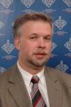 Andrzej Krysiuk