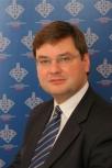 Przemysław Krzywosz