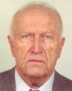 Andrzej Kubas