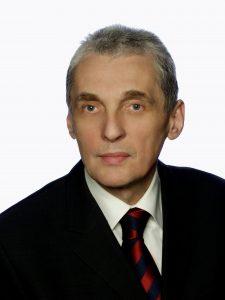 Andrzej Kwaśnik