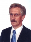 Leszek Łabędzki