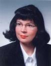 Elwira Marszałkowska-Krześ