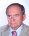 Wiesław Matysiak