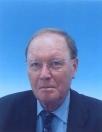 Werner Melis