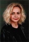 Małgorzata Modrzejewska