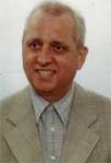 Jacek Napierała