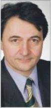 Jerzy Naumann