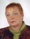 Ewa Nowińska