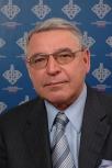 Józef Okolski