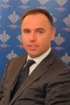 Dariusz Okolski