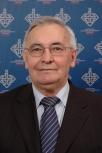 Maksymilian Pazdan