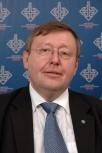 Jacek Petzel