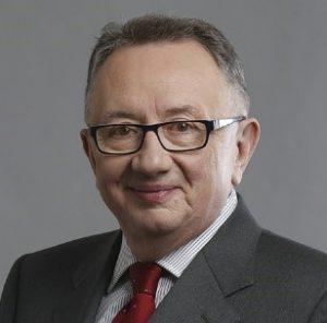 Tadeusz Piątek