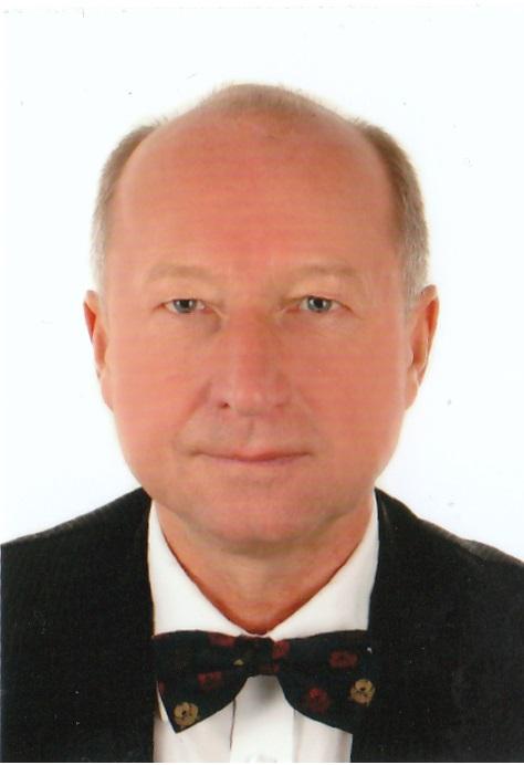 Jerzy Poczobut