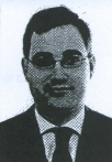 Karl Poernbacher