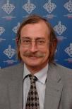 Wojciech Popiołek