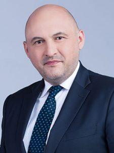 Robert Rykowski