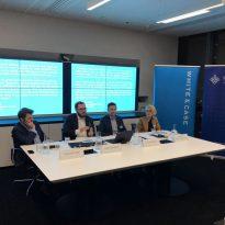 2018-12-13-Arbitrazowe-Forum-Mlodych-3