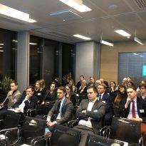 2018-12-13-Arbitrazowe-Forum-Mlodych-4