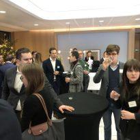 2018-12-13-Arbitrazowe-Forum-Mlodych-7
