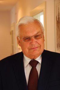 Jan Błeszyński