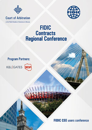 FIDIC-Contracts-1