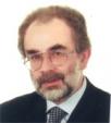 Andrzej Janik