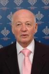 Andrzej Kąkolecki