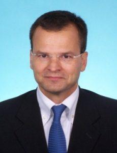 Alexandr Mares