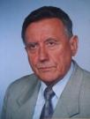 Gustaw Strzałkowski