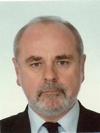 Henryk Szulejewski