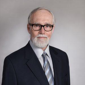 Andrzej W.  Wiśniewski